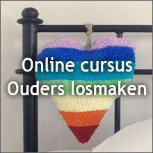 Online cursus Emotiemethode